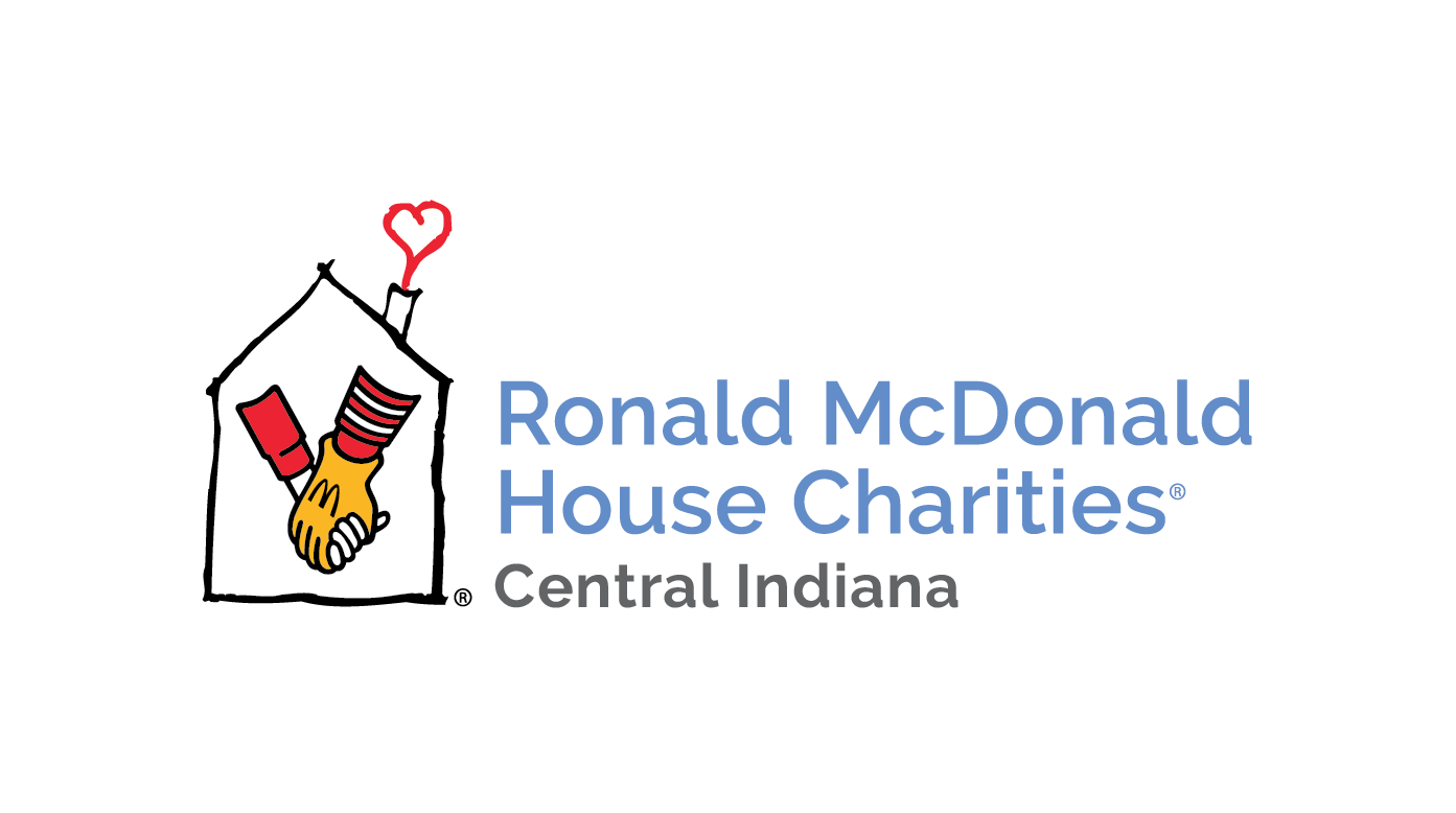 Ronald McDonald House Charities of Central Indiana